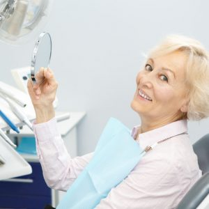reviews dental implants