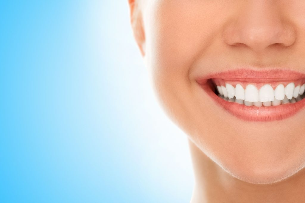 smile makeover corby Leicester