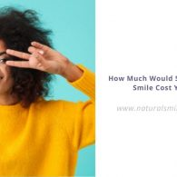 How Much Would Six Months Smile Cost You_