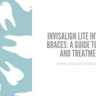 Invisalign Lite Invisible Braces_ A Guide to Costs and Treatment