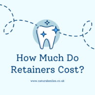 How Much Do Retainers Cost